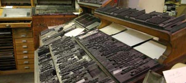 letterpressresized