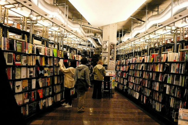 st-marks-bookshop2
