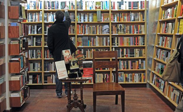 mcnallybookstore