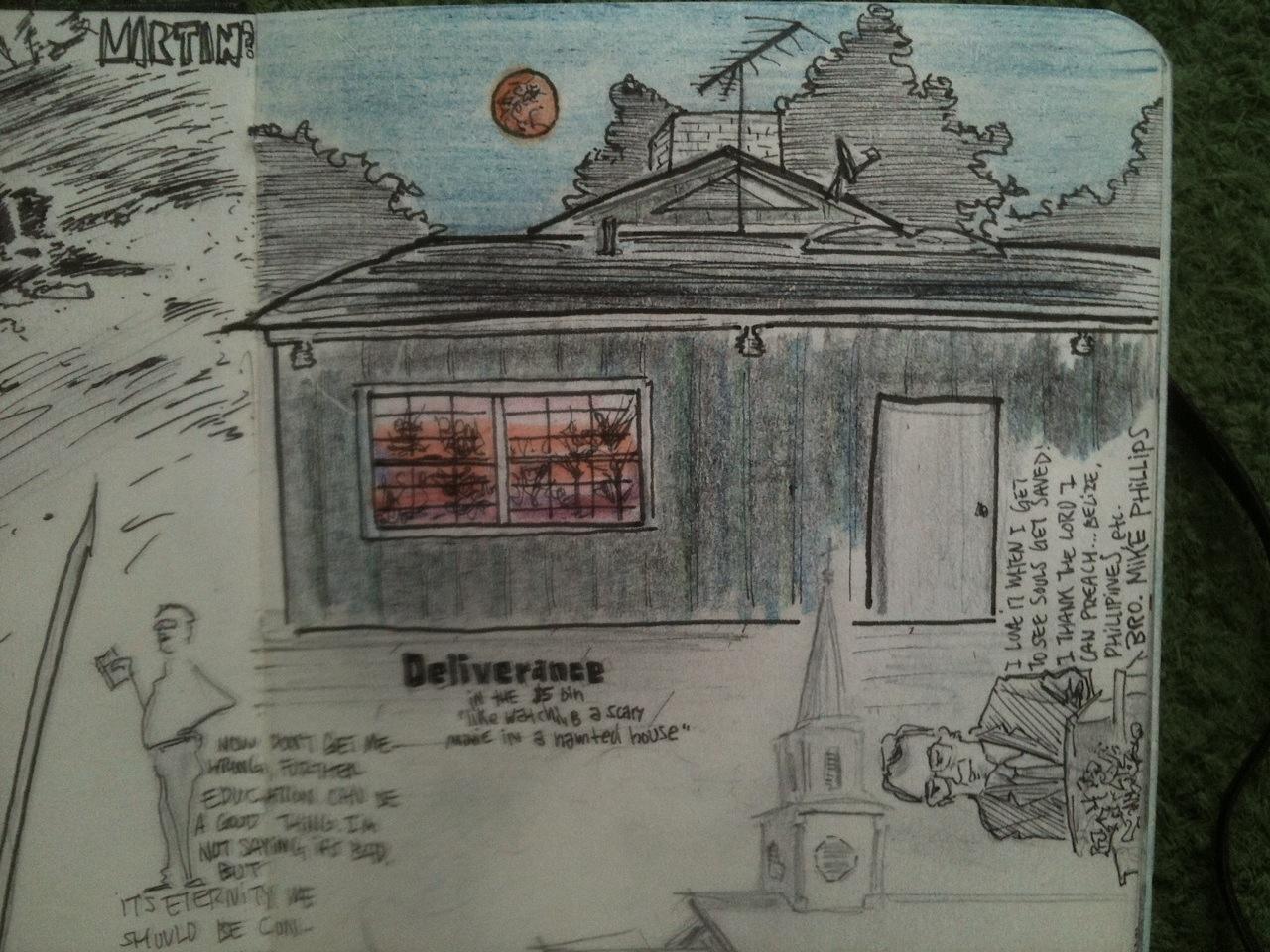 moon_house