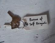Bureau_PPL_Keys