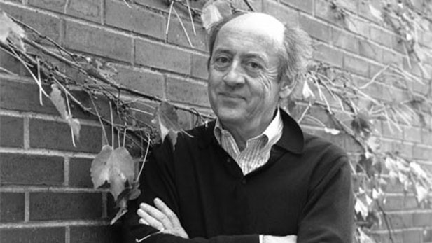billy_collins_bw_450_252