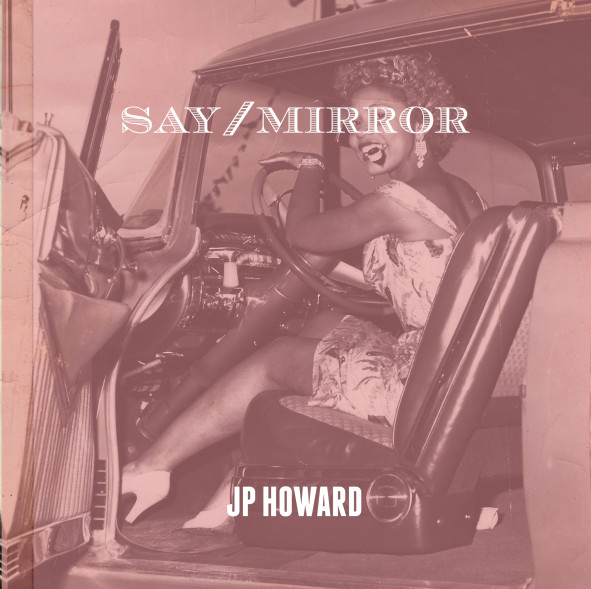 saymirror_front_2