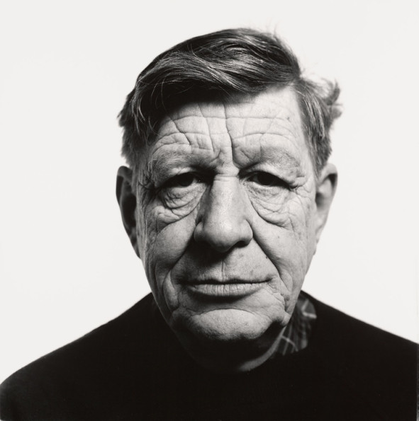 W.H.-Auden,-poet,-New-York,-January-27,-1964