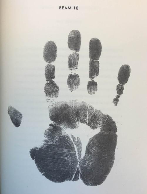 Johnson Hand