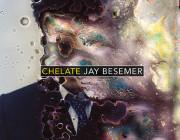 Jay-Besemer-Chelate