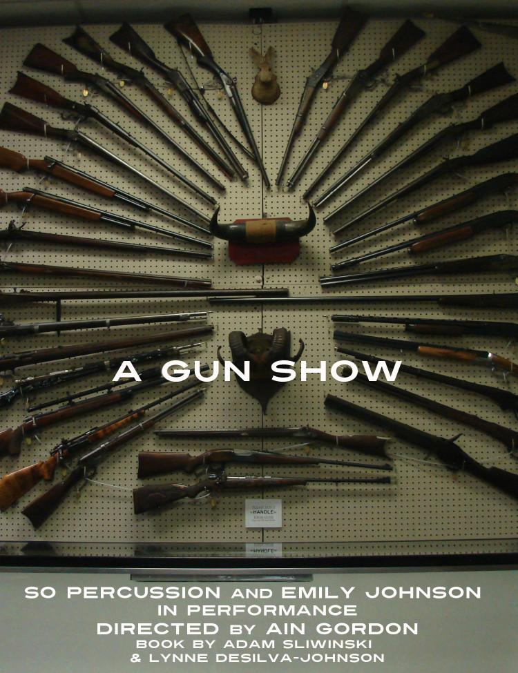 a-gun-show_sm_1