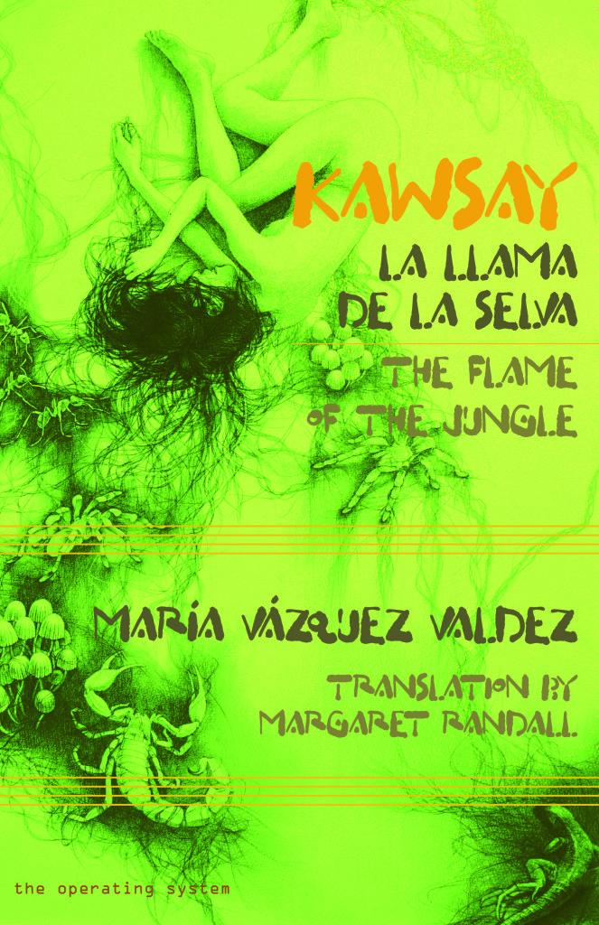 kawsay_cover1