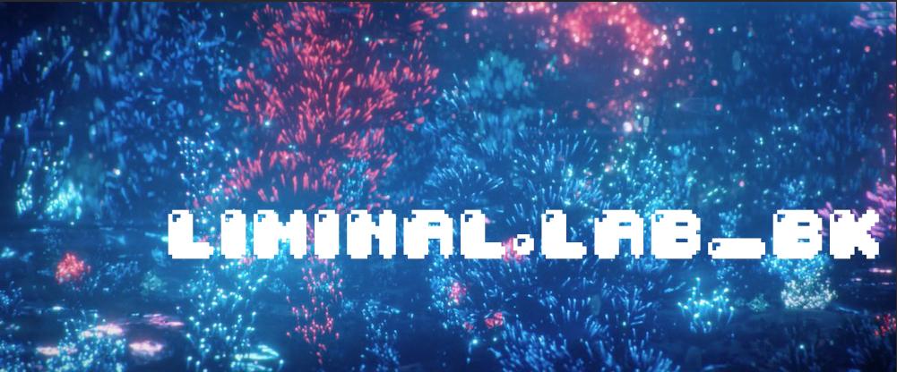 liminallabbk_banner